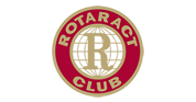 rotaract_logo2